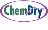 Chem-Dry of Omaha