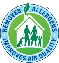 chem-dry omaha carpet cleaning service removes allergens